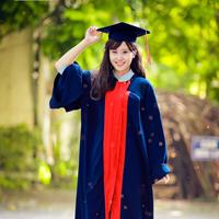Đề thi học kì 1 môn Toán lớp 10 trường THPT Vinh Xuân, Thừa Thiên Huế năm học 2015 - 2016
