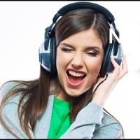 100 bài luyện nghe Tiếng Anh Level 1 (Phần 1)