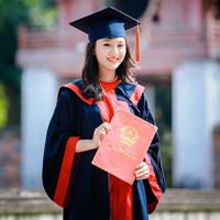 Đề thi học kì 1 môn Sinh học lớp 11 trường THPT Nguyễn Hữu Thọ, Long An năm học 2015 - 2016