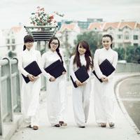 Đề thi thử THPT Quốc gia năm 2017 môn Ngữ văn trường THPT Hàn Thuyên, Bắc Ninh (Lần 1)