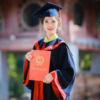 Đề thi học kì 1 môn Vật lý lớp 11 trường THPT Thuận An, Thừa Thiên Huế năm học 2015 - 2016