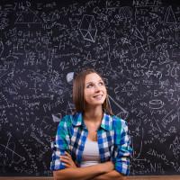 Giải bài tập SGK Tiếng Anh lớp 12 Unit 5: Higher Education