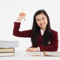 Bộ đề kiểm tra 15 phút môn Tiếng Anh lớp 11