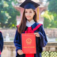 Đề thi giữa học kì 1 môn Sinh học lớp 12 trường THPT Lý Thái Tổ, Bắc Ninh năm học 2016 - 2017