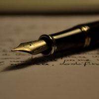 """Viết thư quốc tế UPU lần thứ 45: """"Hãy viết thư cho chính mình năm 45 tuổi"""""""