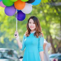 Đề thi giữa học kì 1 môn Sinh học lớp 11 trường THPT Ngọc Tảo, Hà Nội năm học 2016 - 2017