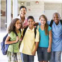 Bài tập tự luận Tiếng Anh lớp 7 Unit 6 After School