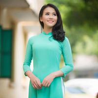 Đề kiểm tra 1 tiết học kì 1 môn Địa lý lớp 10 trường THPT Hà Huy Tập, Khánh Hòa năm học 2016 - 2017