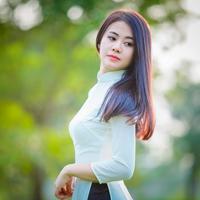 Đề thi học kì 1 môn Ngữ văn lớp 12 trường THPT Trần Quang Khải, Hà Nội năm học 2015 - 2016