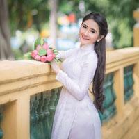 Đề thi giữa học kì 1 môn Ngữ văn lớp 11 trường THPT Thuận Thành 3, Bắc Ninh năm học 2016 - 2017