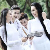 Đề thi giữa học kì 1 môn Toán lớp 10 trường THPT Thuận Thành 3, Bắc Ninh năm học 2016 - 2017