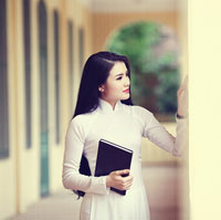 Đề thi giữa học kì 1 môn Vật lý lớp 10 trường THPT Thuận Thành 3, Bắc Ninh năm học 2016 - 2017