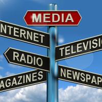Giải bài tập SGK tiếng Anh lớp 9 Unit 5: The Media