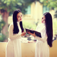 Đề thi thử THPT Quốc gia năm 2017 môn Giáo dục công dân (Đề 2) trường THPT Yên Lạc, Vĩnh Phúc (Lần 1)
