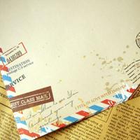 Viết thư quốc tế UPU lần thứ 43: Hãy viết một bức thư diễn tả âm nhạc có thể lay động đời sống như thế nào?