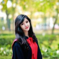 Đề thi giữa học kì 1 môn Tiếng Anh lớp 11 trường THPT Nguyễn Trãi, Thái Bình năm học 2016 - 2017 có đáp án