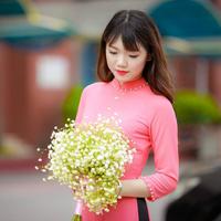 Đề kiểm tra 1 tiết học kì 1 môn Hóa học lớp 10 trường THPT Nguyễn Trung Trực, An Giang năm học 2016 - 2017