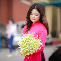 Đề thi học kì 1 môn Ngữ văn lớp 10 trường THPT Việt Mỹ Anh, TP.HCM năm học 2015 - 2016