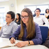 Đề thi KSCL môn Tiếng Anh lớp 10 trường THPT Triệu Sơn 4, Thanh Hóa năm học 2016 - 2017 (Lần 1) có đáp án