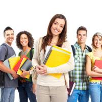 Đề thi học sinh giỏi môn tiếng Anh lớp 8 huyện Nam Trực, Nam Định năm học 2015 - 2016 có đáp án