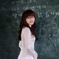 Đề kiểm tra 45 phút học kì 1 môn Lịch sử lớp 11 trường THPT Phan Ngọc Hiển, Cà Mau