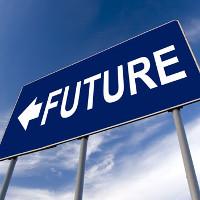 Bài tập Tiếng Anh lớp 12 Unit 6: Future Jobs có đáp án