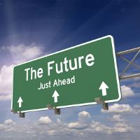 Bài tập trắc nghiệm Tiếng Anh lớp 12 Unit 6 Future Jobs Số 1 có đáp án