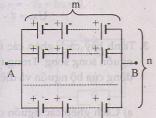 Giải bài tập trang 58 SGK Vật lý lớp 11