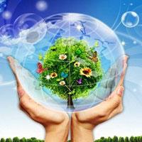 Câu hỏi trắc nghiệm và bài tập Địa lý lớp 11: Một số vấn đề mang tính toàn cầu