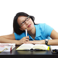 Đề thi thử THPT Quốc gia môn Tiếng Anh năm 2017 THPT Trần Hưng Đạo, TP. Hồ Chí Minh (Lần 2) CÓ ĐÁP ÁN