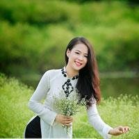Đề thi giữa học kì 1 môn Địa lý lớp 11 trường THPT Lý Thái Tổ, Bắc Ninh năm học 2016 - 2017