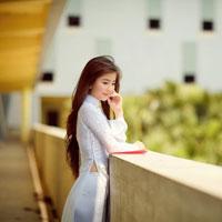 Đề thi giữa học kì 1 môn Toán lớp 10 trường THPT Trần Hưng Đạo, TP. Hồ Chí Minh năm học 2016 - 2017