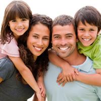 Bài tập Tiếng Anh lớp 10 Chương trình mới Unit 1: FAMILY LIFE