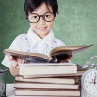 Bộ đề thi học kì 1 lớp 4 trường tiểu học Nà Ớt, Sơn La năm 2015 - 2016