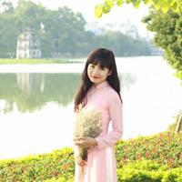 Đề kiểm tra 1 tiết học kì 1 môn Hóa học lớp 11 trường THPT Phạm Văn Đồng, Đăk Nông năm học 2016 - 2017
