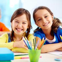 Học Toán Tiếng Anh lớp 1 bài 3: Addition bonds