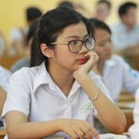Đề kiểm tra học kỳ I lớp 2 năm 2012 - 2013 trường tiểu học Gia Hòa tỉnh Hải Dương