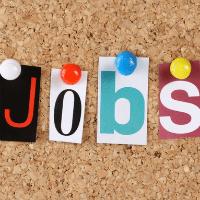 Ngữ pháp Tiếng Anh lớp 12 Unit 6: Future Jobs