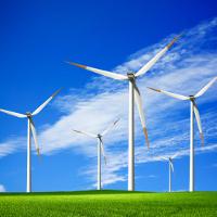 Bài tập tự luận Tiếng Anh lớp 9 Unit 7 Saving Energy