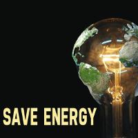 Giải bài tập SGK tiếng Anh lớp 9 Unit 7: Saving energy