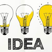 Tiếng Anh lớp 10 Chương trình mới Unit 5: INVENTIONS