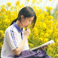 Đề kiểm tra học kì I lớp 9 môn Ngữ văn - Trường THCS Phước Thiền, Đồng Nai