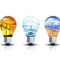 Bài tập trắc nghiệm Tiếng Anh lớp 9 Unit 7 Saving Energy