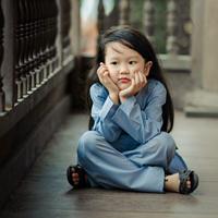 Đề kiểm tra cuối học kì 1 môn Toán lớp 1 năm 2014 - 2015 trường Tiểu học Kim An, Hà Nội