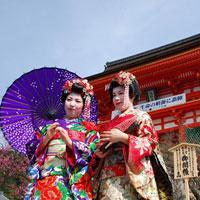 Câu hỏi trắc nghiệm và bài tập Địa lý 11 - Bài 9: Nhật Bản (Tiết 2)
