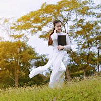 Đề thi giữa học kì 1 môn Lịch sử lớp 12 trường THPT Ngọc Tảo, Hà Nội năm học 2016 - 2017
