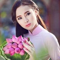 Đề thi thử THPT Quốc gia năm 2017 môn Sinh học trường THPT Hà Trung, Thanh Hóa (Lần 1)