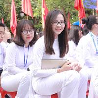 Đề thi học kì 1 môn Địa lý lớp 11 trường THPT Trần Văn Kỷ, Thừa Thiên Huế năm học 2015 - 2016