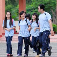 Đề thi học kì I môn Hóa lớp 11 nâng cao dành cho các lớp A (Đề 01) - THPT Chu Văn An (2012 - 2013)