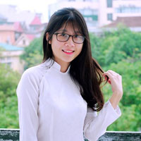 Đề thi học kì 1 môn Lịch sử lớp 11 trường THPT Vĩnh Cửu, Đồng Nai
